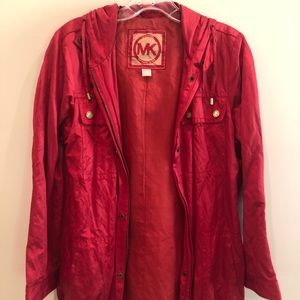 Michael Kors Jackets & Coats - Michael Kors Jacket